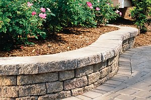 Landscape Services Company Lexington Kentucky