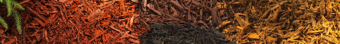 Mulch Company Lexington, KY
